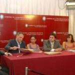 Dos empresas interesadas en el corredor Salta-Cafayate