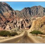 Los Valles Calchaquíes podrían convertirse en Patrimonio de la Humanidad