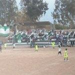 Libertad jugará ante un equipo del Valle de Lerma