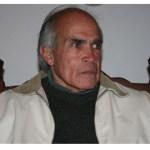 Miguel Nanni retiró su candidatura a intendente