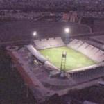 Central, Juventud y Gimnasia en la Copa de Verano 2011