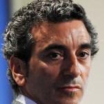 El Gobierno admitió que habrá «demoras» en el escrutinio de las primarias
