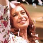 En Cafayate Cristina Kirchner obtuvo el 70 % de los votos