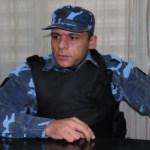 Se suicidó el jefe de la Brigada de Investigaciones, Nestor Píccolo