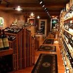 Aumentó un 17% la comercialización de vinos