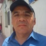 Almeda negó la renuncia de Maita en Tránsito