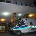Donaron los órganos de la joven que murió después de caer de un caballo