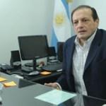 La UNSA abrirá tres tecnicaturas en Cafayate