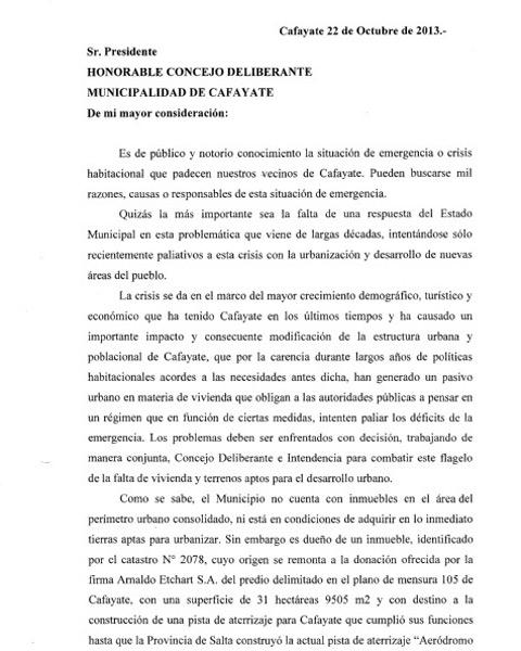 Nota-almeda-1