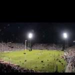 Están a la venta las entradas para el partido Boca-Gimnasia y Tiro