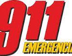 Una falsa denuncia al 911 movilizó policías,  ambulancia y bomberos