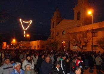 Rosario-del-Alba
