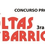 Seleccionaron los artistas para Altas Barricas 3º Edición