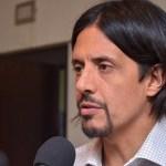 Montos fijos: El gobierno ofreció a los docentes un aumento del 16,7%