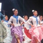 La Serenata a Cafayate 2015 se hará del 19 al 21 de Febrero