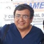Carta abierta de José Luis Taritolay