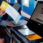 En la provincia 937.124 salteños podrán votar este domingo