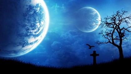 0 luna_azul