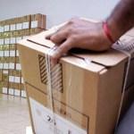 Son 37 mil los menores de 18 años habilitados para votar en Salta