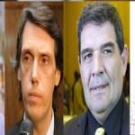 Boca de urna: los próximos diputados nacionales serían David, Kosiner, Olmedo y Nanni