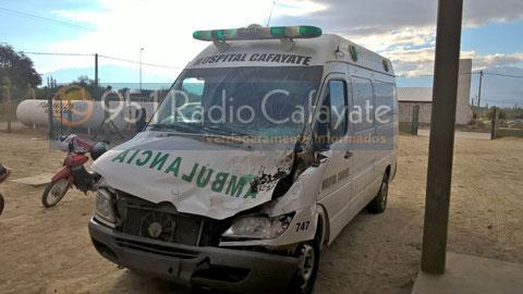 0-accidente-ambulancia-cafa