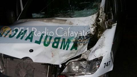 0-accidente-ambulancia
