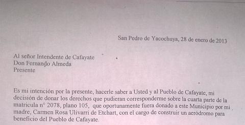 0 Arnaldo Etchart nota