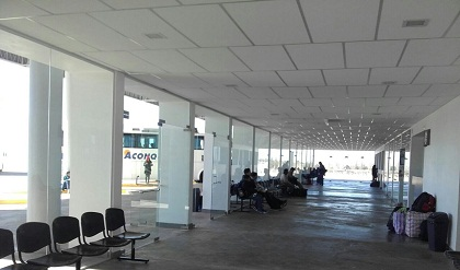 0 cafayate terminal 3