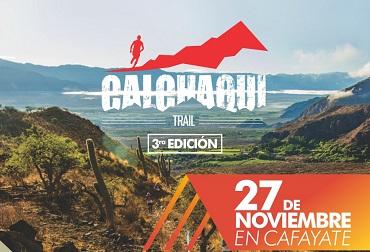 0-calchaqui-trail-3-edicion