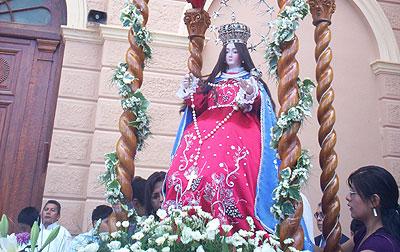 0-virgen-del-rosario-la-sentadita-cafayate