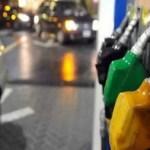 Desde noviembre con un aumento del 7%, la nafta súper superaría los $19