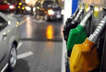 0-aumento-naftas