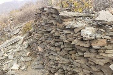 0-cafayate-ruinas-de-tolombon
