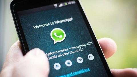 0-chats-de-whatsapp