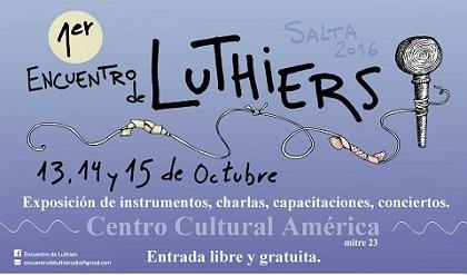encuentro-de-luthiers
