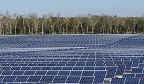 0-cafayate-parque-solar-adjudicado-a-una-companiia-espaniola-460x307