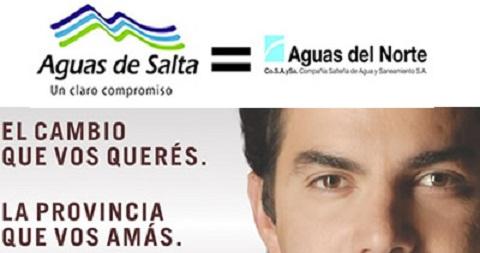 0-aguas_del_norte-urubey