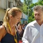 El gobierno de Macri invertirá $28 millones en obras para Cafayate