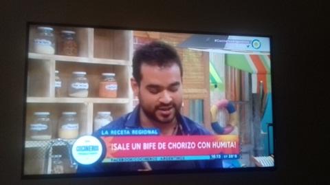 0 cocineros argentinos mauricio tiberi 1