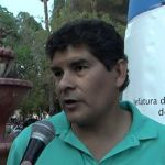 En modo Almeda: otro intendente que no presenta rendiciones
