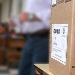 Oficializaron las elecciones nacionales para el 22 de octubre y las de Salta siguen sin fechas