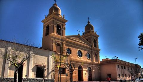 0 cafayate-iglesia