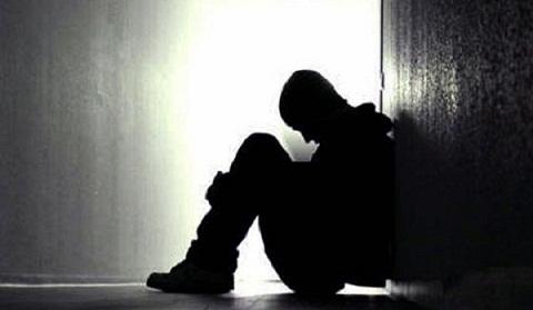 aumento-en-numero-de-suicidios adolescentes en salta