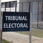 Cinco alianzas se inscribieronen el Tribunal Electoral de Salta