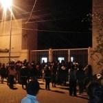 Reclamos en la Municipalidad y en el Concejo Deliberante por posibles desalojos en Los Módulos