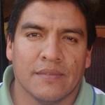 "Ajustado triunfo del ""Melli"" Cisneros sobre Sebastián Casimiro"