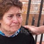 En Salta golpearon brutalmente a una cafayateña para robarle