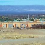 """Apuntan a los Barrios Fonavi y Los Módulos como zonas de """"dealers"""" y consumo de drogas"""