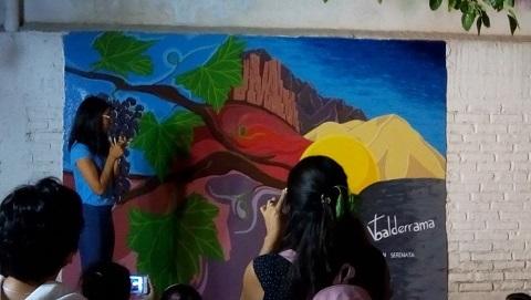 0 cafayate murales serenata1