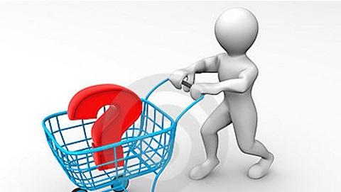 0 consumidor derechos